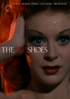 The Red Shoes Film